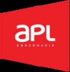APL Engenharia