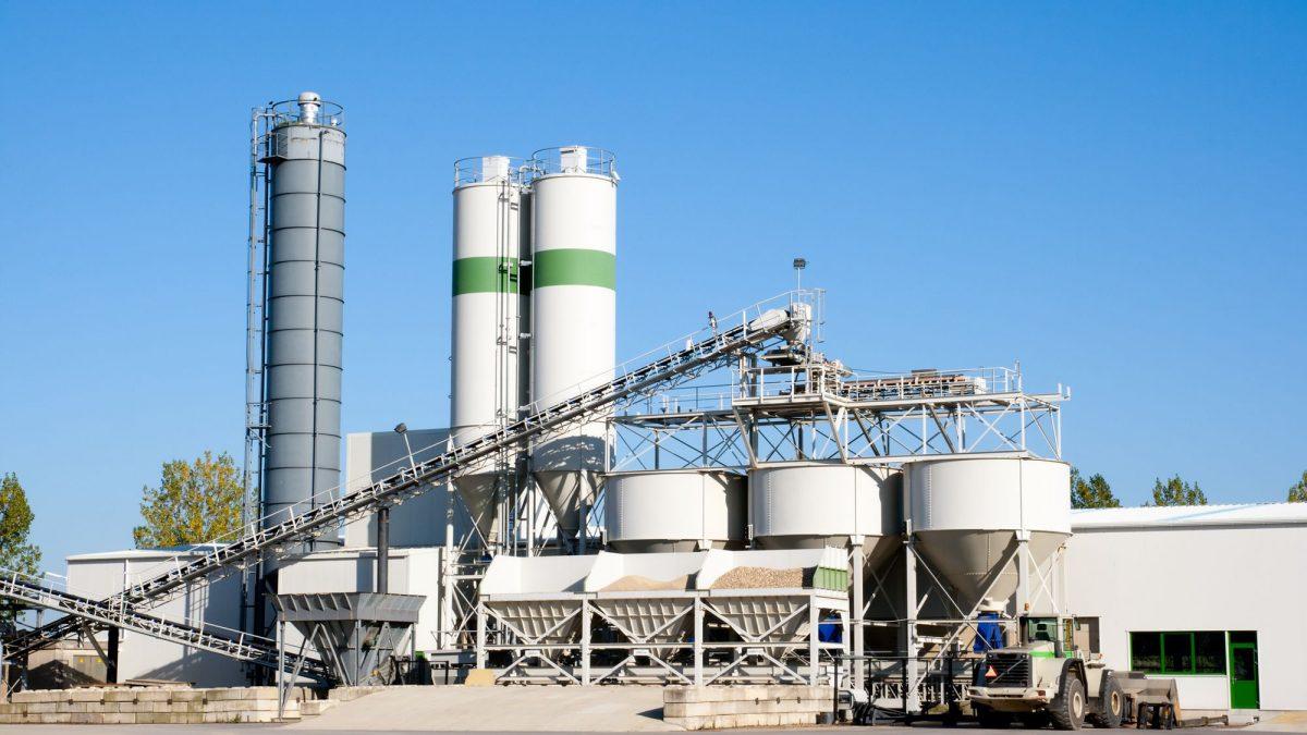 Norma ABNT: as exigências técnicas para o concreto de cimento Portland