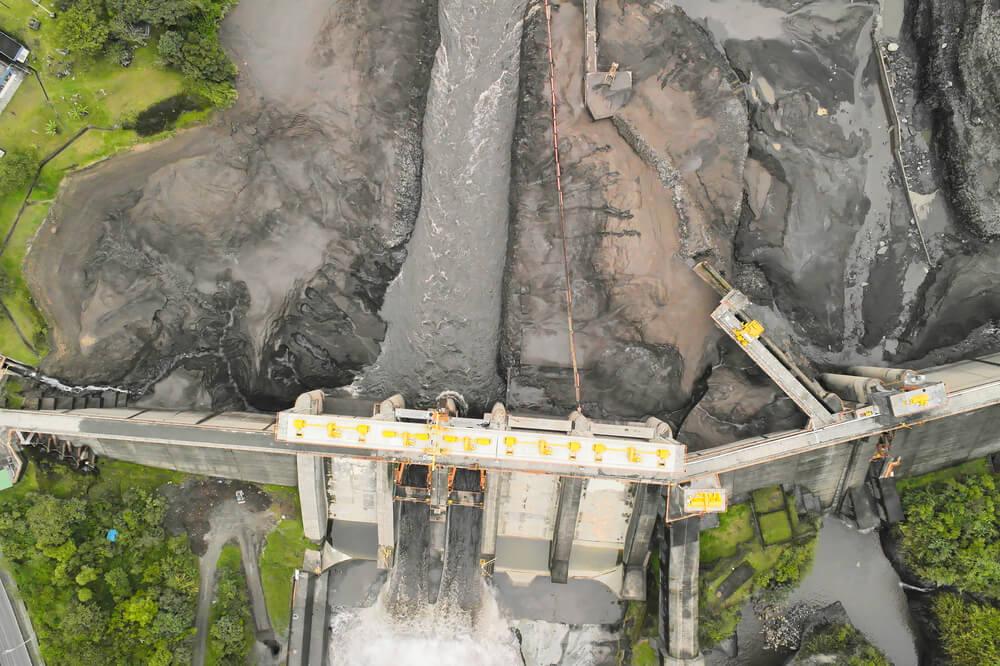 Entenda a importância de projetos geotécnicos para obras de engenharia