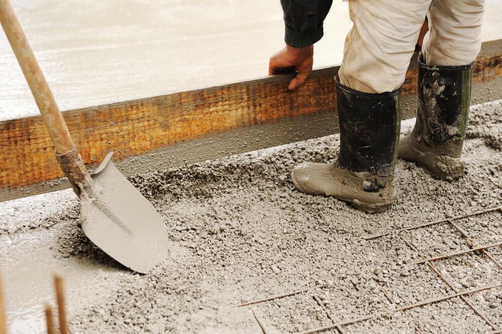 A influência do meio ambiente na durabilidade do concreto