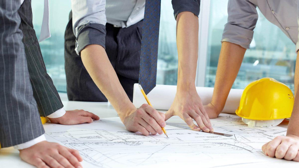 NBR 6122/2010: o que mudará com a nova revisão da norma de fundações?