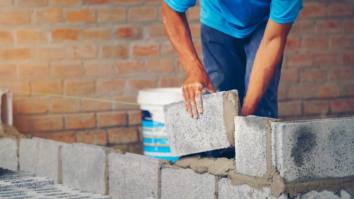 Tudo o que você precisa saber sobre o concreto celular